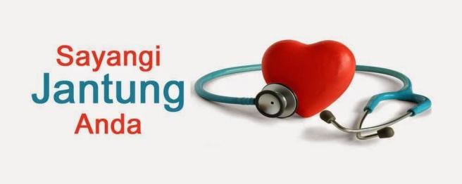 Jaga Kesehatan Jantung Dengan Susu Kambing Etawa
